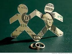 gay-finance
