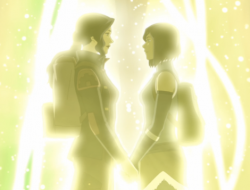 spirit portal finale