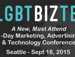 LGBTBizTech_600x250
