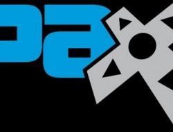 PAX_Prime_logo-642x362