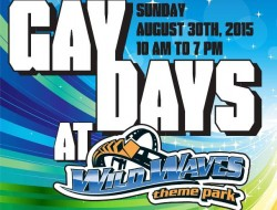 gaydayswildwaves15