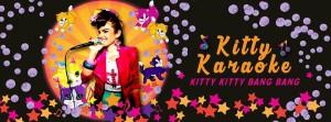 KittyKaraoke