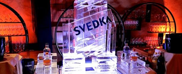 SvedkaCocktails