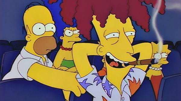 Simpsons_05_02_P2