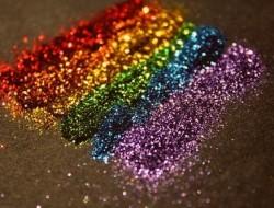 glitterrainbow
