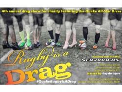 rugbyDrag