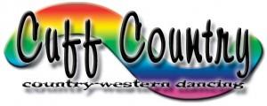 cuffcountry