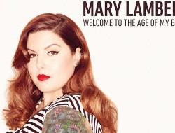 Mary-Lambert-album_612x380_0