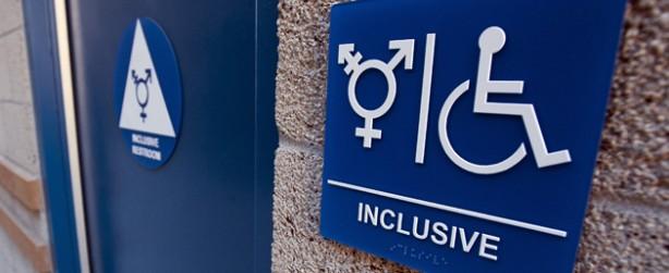 genderneutralrestrooms