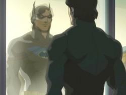 BatmanFeb