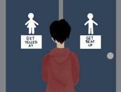 bathrooms-explained