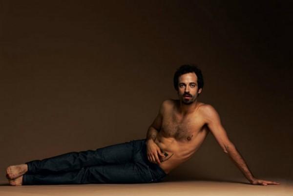 Ballet superstar Benjamin Milliepied scheduled to attend PNB's season opener in September.