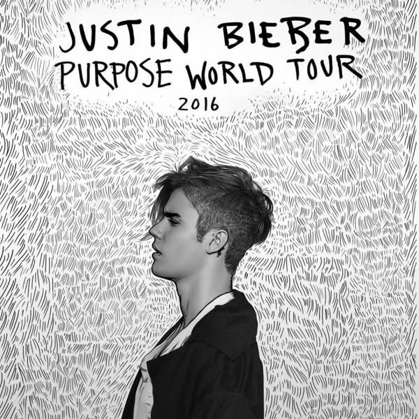 BieberAlbum