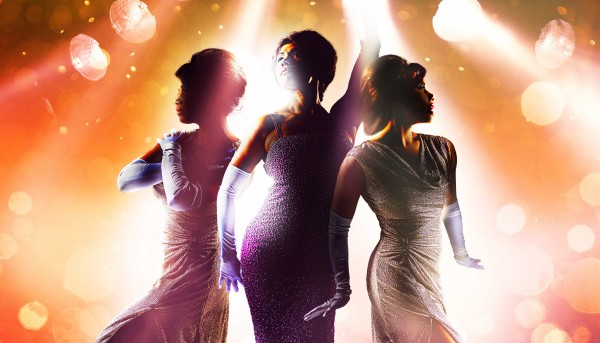 Dreamgirls comes to Village Theatre in the summer of 2017. © 2016 Mark Kitaoka. Property of Village Theatre.