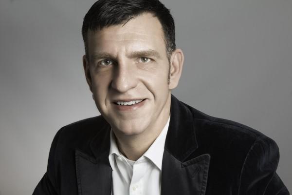 Paul Caldwell to replace the retiring Dennis Coleman as Artistic Director at Seattle Men's Chorus/Seattle Women's Chorus.
