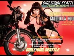 Girl4GirlMarch16
