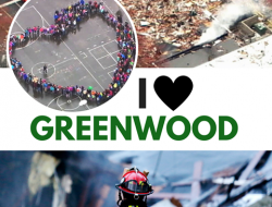 GreenwoodLove