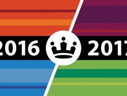 Shakes2016-2017-Season-Featured-Image-1