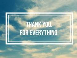 ThankYou500EastClosing