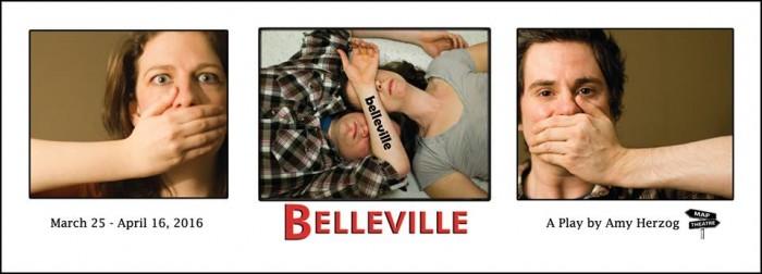 BellevilleMAP