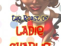 Ladie Chablis 300x450