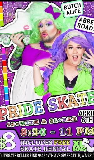 PrideSkateApril16