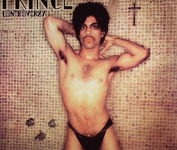 PrinceContro