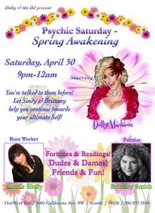 facebook_event_1595627014081351