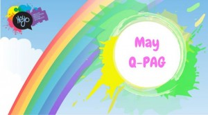 facebook_event_247906482228760