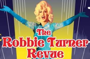 robbieTurnerRevue