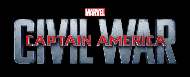 Captain-America-Civil-War-Logo-New