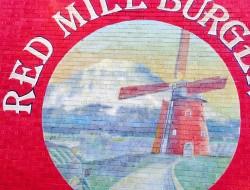 RedMill