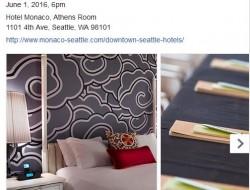 SeattlePrideJune1Meeting