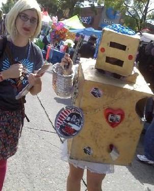 CapitolHillPride2011