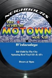 MotownNeighbours