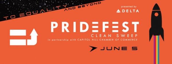 Pridefest16CleanSweep