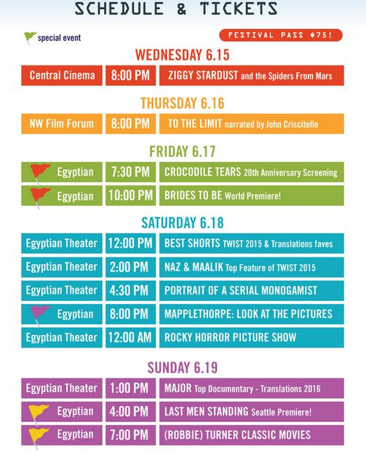 PridefestFilm16Schedule