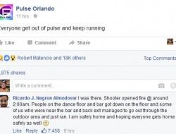 PulseOrlandoFB