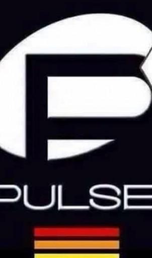 PulseOrlandoGoFundMe