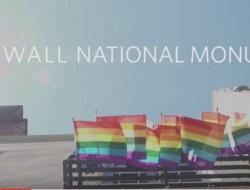 StonewallNatlMonument