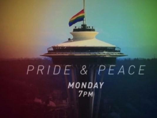 prideandpeace_1466276835530_3164030_ver1.0