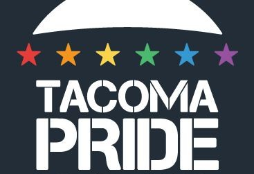 TacomaPride16