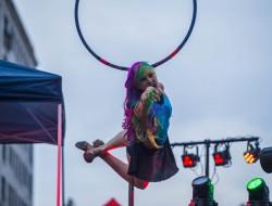 TacomaPride2016-0134