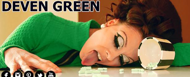 deven-green-banner-2016