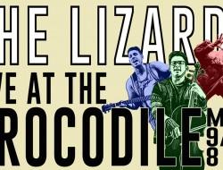 lizardsCroc