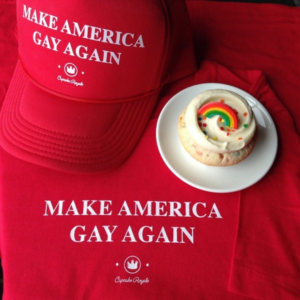 cupcakeroyalemakeamericagay