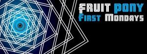 fruitponymonthly