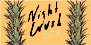 nightcrushoct16