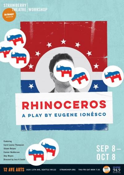 RhinocerosSKy