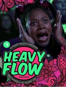 heavyflowoct16